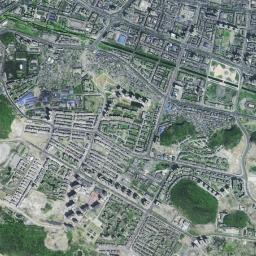 六盤水市衛星地圖- 貴州省六盤水...